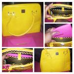 Fabu handbag