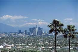 Trip LA