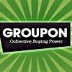 Groupon & LivingSocial Logo