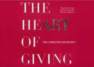 Neiman Marcus Christmas Book Main_100813