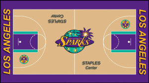 Los_Angeles_Sparks_Court