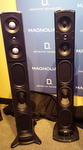 Definitive Technology Floor Speakers
