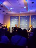 Definitive Technology Q&A with John Legend & Joel Sietsema