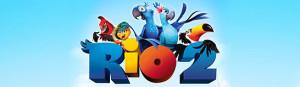 Rio-2-2014
