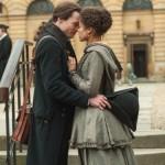 Belle Movie Love Story