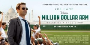 million-dollar-arm-one-sheet