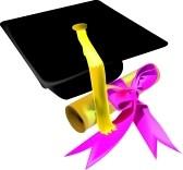 7603533-graduation-cap-with-diploma