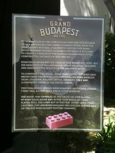 Grand Budapest Hotel Lego Flyer (2)