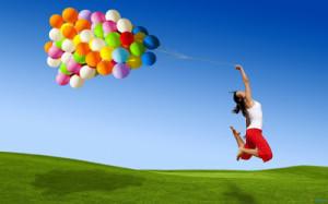 enjoy_life-1440x900