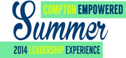 Compton California Summer Youth Program