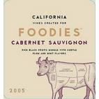 Foodies Wine Cow