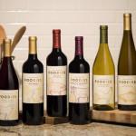 Foodies Wine Family