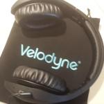 Headphone Cushion/Plug