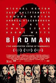 20th Century Fox Birdman