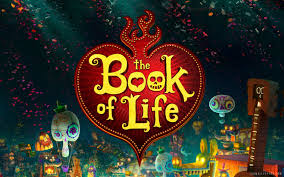 20th Century Fox The Book of Life