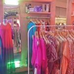 Shopping The Block Clothing