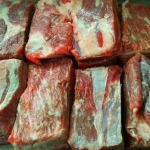Short Ribs - Bristol Farms