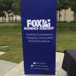 Fox Audience Strategy Banner