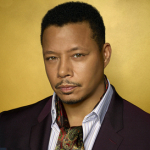 Empire Lucious Lyon