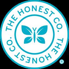 Honest Co. Logo