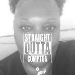 StraightOuttaCompton2