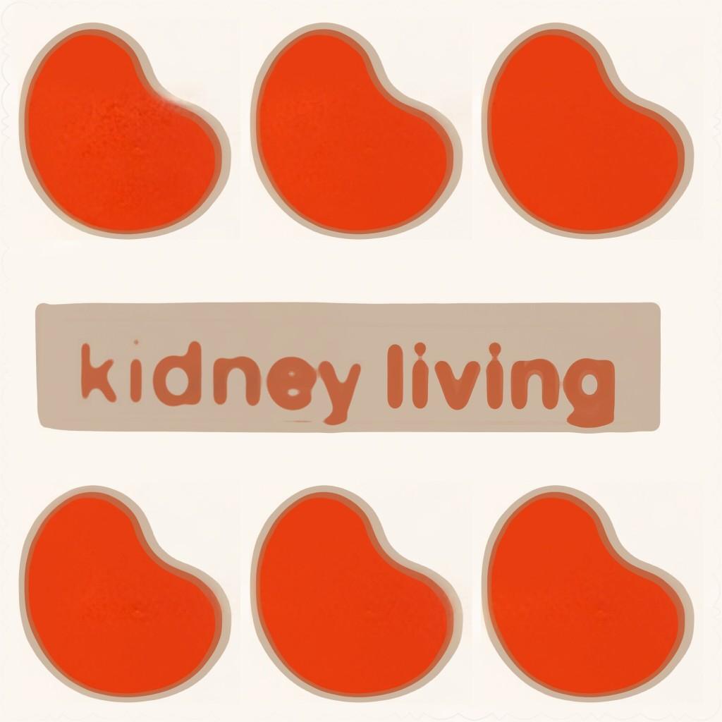 Kidney Living